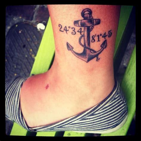 henna tattoos key west key west ideas search 大tattoos大