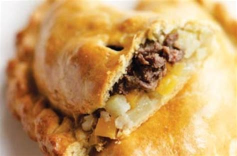 hairy bikers cornish pasty recipe goodtoknow