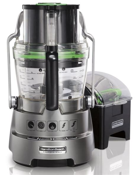 Food Processor Giveaway - weight loss arsenal hamilton beach professional food processor giveaway hbpro a