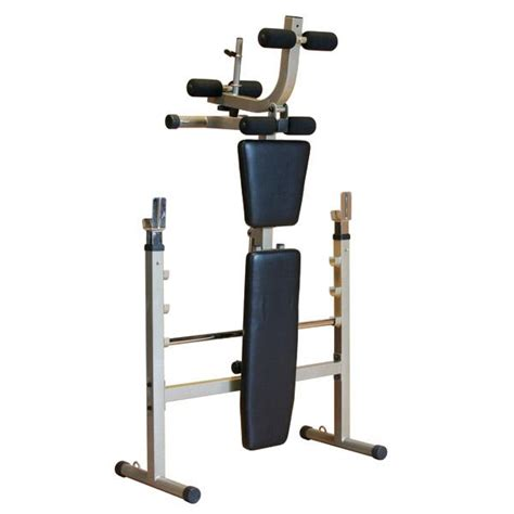 best weight benches for home gym body solid best fitness olympic weight bench