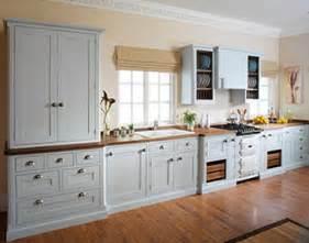 Free Kitchen Images Bank Interiors Bespoke Free Standing Kitchen Units