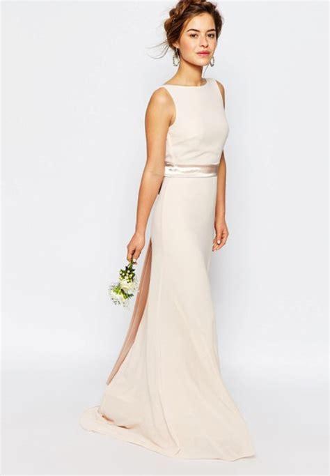 Standesamt Kleid by Brautkleider F 252 R Das Standesamt