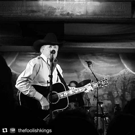 Hell Yeah Honky Tonk 1000 images about my honky tonk heroes on
