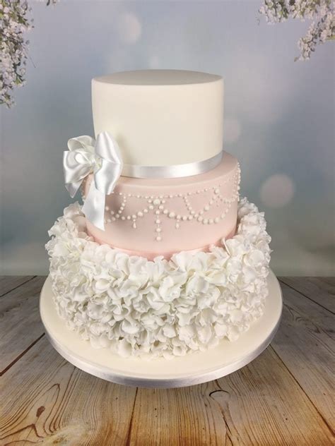 Wedding Cake Options by Amazing Wedding Cake Options Gift The Wedding Ideas