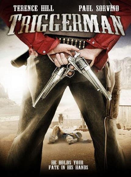 film once fallen 2010 film online subtitrat online western filme online gratis subtitrate filme hd