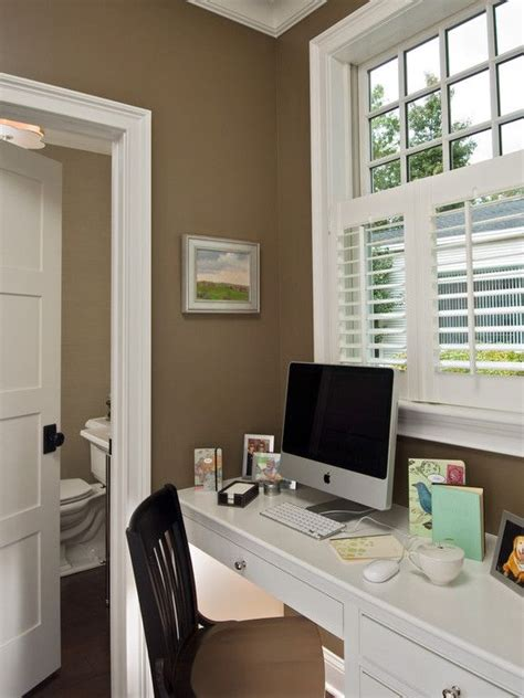 sherwin williams taupe wall colors paint colors molding around windows
