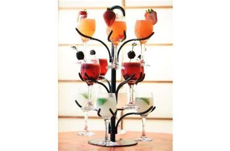 Wine Glass Tree Rack by 17 Best Images About Dishes And Great Stuff On Entertaining Hold On And Coupe Glass