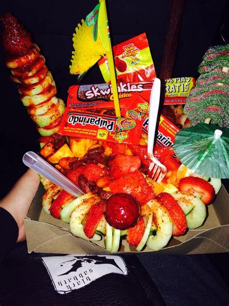 imagenes de sandias locas mexican candy my fave this is called sandia loca