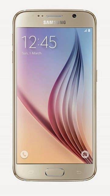 Harga Samsung S6 Kredit harga samsung galaxy s6 dan spesifikasi layar hd