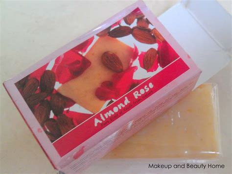 Handmade Soap Manufacturers In India - handmade soap manufacturer in varanasi uttar pradesh india