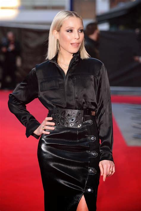 in satin blouses noomi rapace black satin blouse