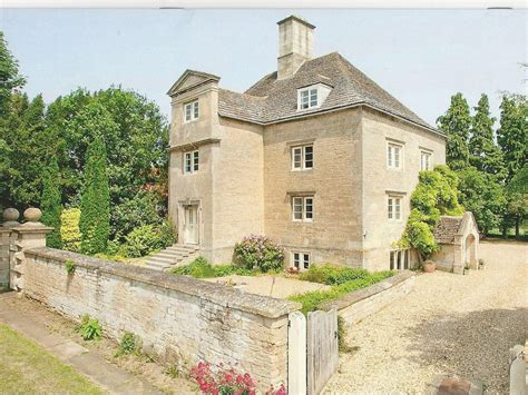 manor house with 7 bedrooms whose 5 five en suite in nyon e17670 historic manor house with garden and all weather