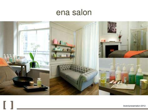 comfort zone salon introducing comfort zone