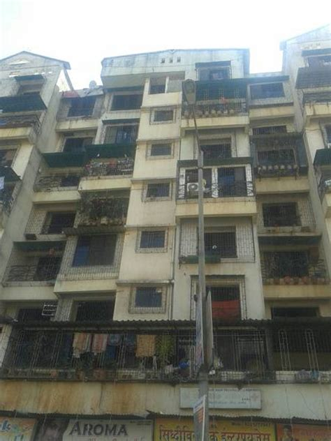 shree maruti 956 sq ft 2 bhk 2t apartment for sale in shree maruti
