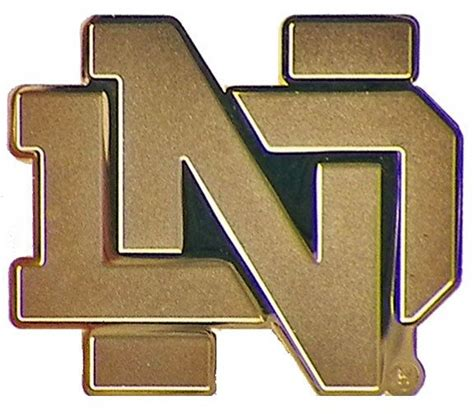 Notre Dame Search 12 Best Notre Dame Images On Logo Fighting And Notre Dame