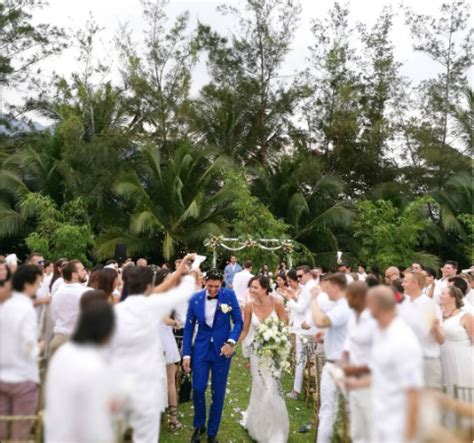 liv lo henry golding wedding sorry ladies but henry golding is now officially married