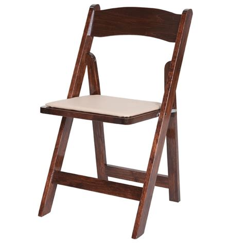 wooden chairs for rent chairs