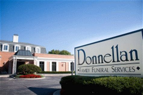 donnellan family funeral services skokie il legacy