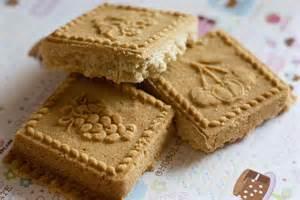Found myself singing 3 ingredient shortbread best shortbread cookies