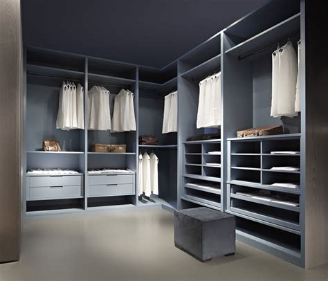 modern and fancy bedroom wardrobes and closets admirable grey modern walkin bedroom closet