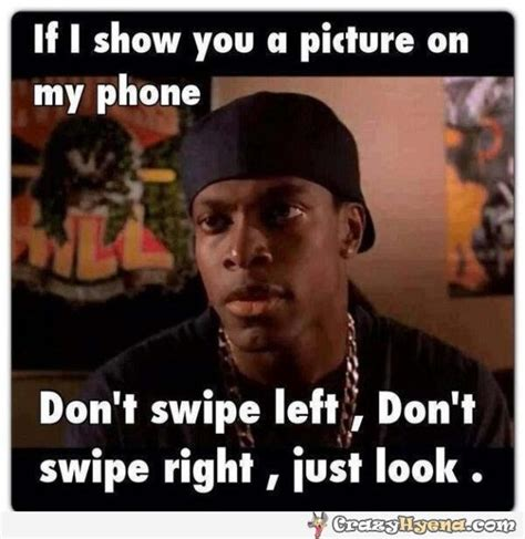 Chris Tucker Memes - chris tucker quotes image quotes at hippoquotes com