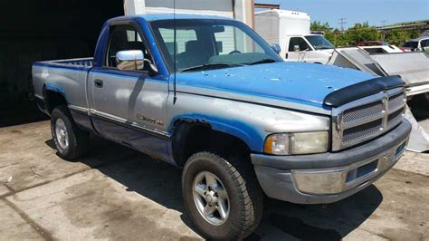 service manual electronic stability control 1999 dodge ram 3500 lane departure warning service manual electronic stability control 1997 dodge ram 2500 transmission control go