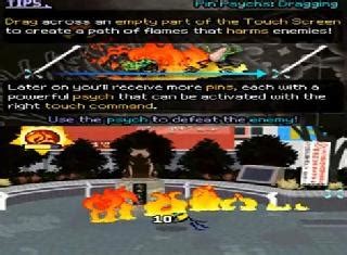 emuparadise the world ends with you world ends with you the u squire rom view all