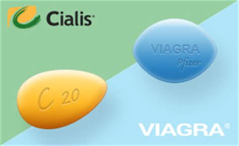 how to make levitra work better the difference between and cialis