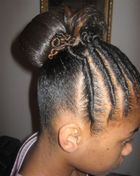 braided flat twist hairstyles for black women 25 hottest braided hairstyles for black women head