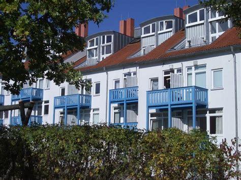 wohnungen bayreuth galerie appartement 1 zimmer wohnung in bayreuth roter h 252 gel