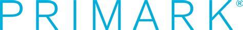 Primark Logo / Retail / Logonoid.com