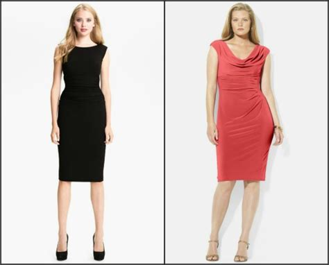 what to wear to casual dinner what to wear to a business casual dinner