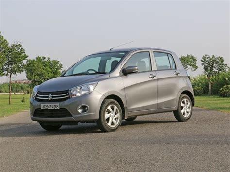 hyundai car rates in india hyundai creta price in india photos review carwale 2017