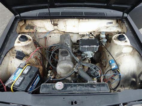 Datsun 510 Engine datsun 510 wiring harness 25 wiring diagram images