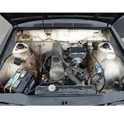 Restoring A 1968 Datsun 510 Sedan  Wiring With