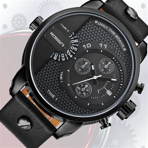 best luxury watches top 10 mens luxury brands
