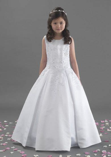15 Must See Holy Communion Dresses Pins Communion First