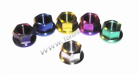 titanium color titanium color titanium anodizing color titanium service
