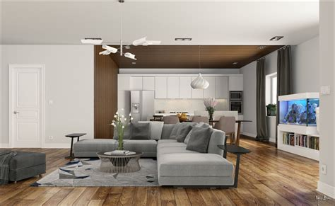 livingroom pictures awesomely stylish urban living rooms