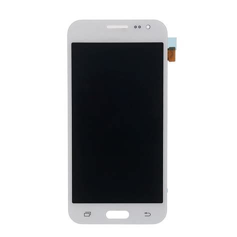 h samsung j2 samsung j2 2015 j200 j200f j200y j200h m lcd screen display and touch digitizer for sale in