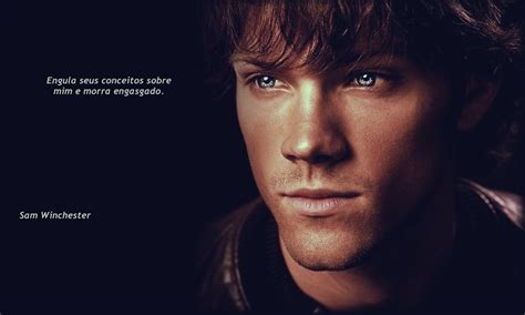 dean winchester tattoo sam dean winchester pictures to pin on