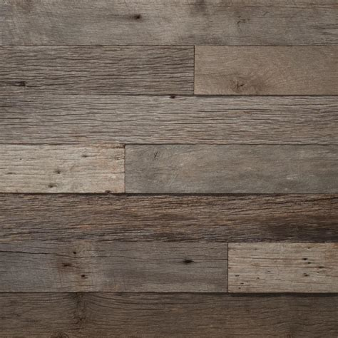 reclaimed wood vs new wood reclaimed wood vs new wood reclaimed wood planks