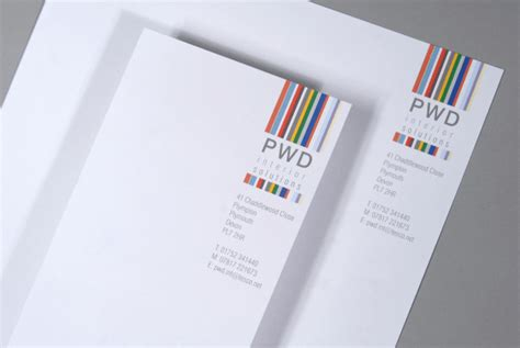 Business Letterhead Requirements Uk Uk Letterhead Requirements Everything You Should