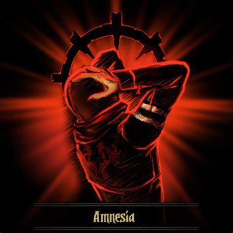 the vire s hellion the elite books alex mercer affliction darkest dungeon style by cyberii on