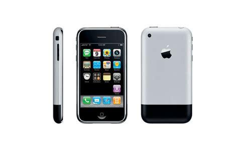 imagenes varias para celulares p 243 da gaita 187 celulares da apple alta tecnologia ao seu