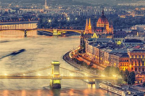Search For By City On Budapest City 187 Travel