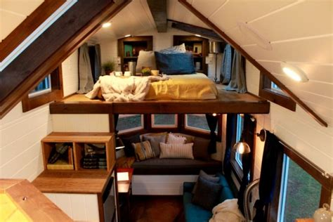 tiny house blog tinyhouselistings 3 tiny house blog