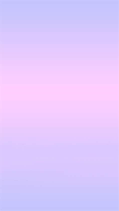 wallpaper ombre tumblr purple ombre wallpaper wallpapersafari