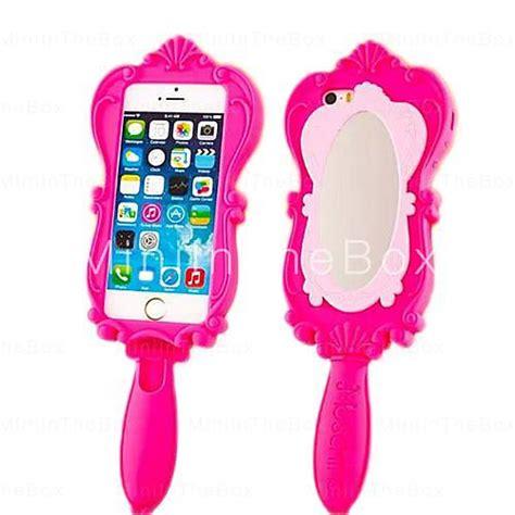 Iphone 6g Silikon 3d Cover Silikon eur 12 47 cole 231 227 o c 225 psula de borracha de silicone