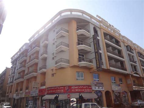 agoda uae book golden square hotel apartments dubai united arab